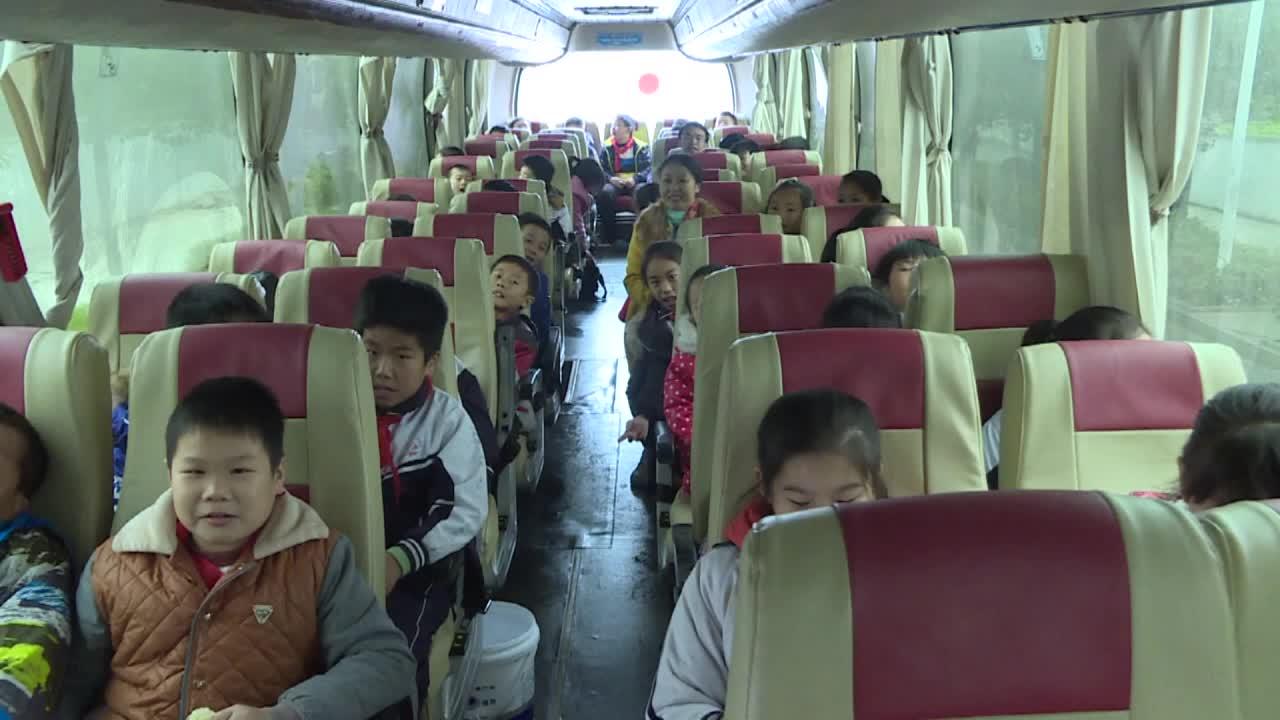吉师附小拓展训练营第三期 五年级(1)班—五年级(3)班