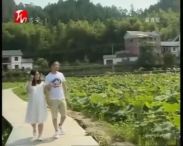 端午小長假:井岡山鄉村游受熱捧