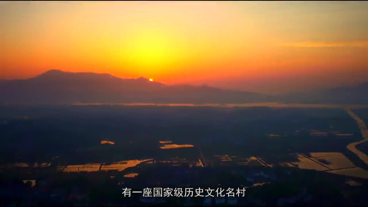 [优秀作品展播] 江西:燕坊古韵寻梦
