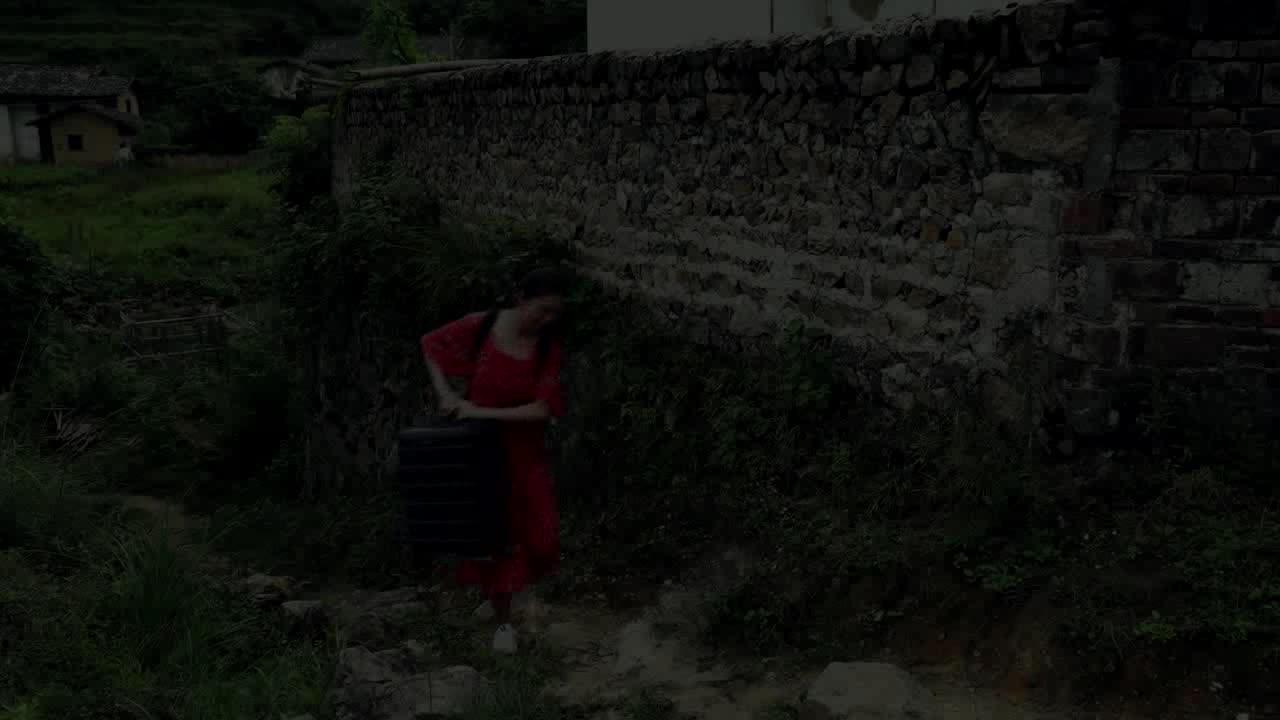 [防范和打击非法集资] 微电影:《秘密》